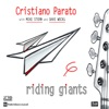 Riding Giants (Feat. Mike Stern and Dave Weckl)