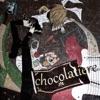 chocolatiere - Single