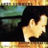 Ruby My Dear  - Andy Summers