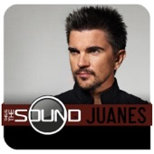 This Is the Sound of Juanes - EP