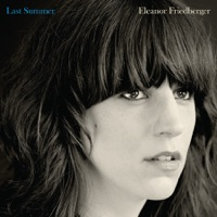 ELEANOR FRIEDBERGER - Scenes From Bensonhurst