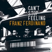 Can't Stop Feeling (Digital Download)