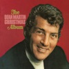 The Dean Martin Christmas Album, Dean Martin