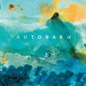 Autobarn - EP