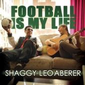 Football Is My Life - EP