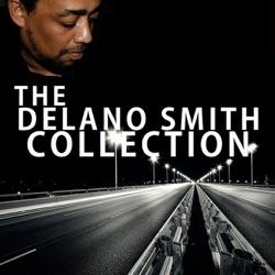 SMITH, Delano - Xscape (Original Mix)