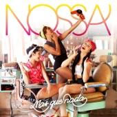 Mas Que Nada (Radio Edit) - Single