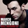 Dall'inferno - Single, Marco Mengoni