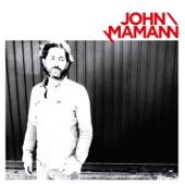 John Mamann