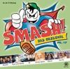 Smash! Vol. 17, Various Artists