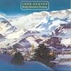 Rocky Mountain Christmas, John Denver