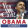 Yes We Can!  -オバマ・クラシック