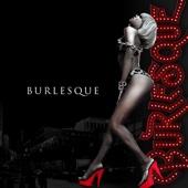 Burlesque -バーレスク-