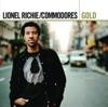 Imagem em Miniatura do Álbum: Gold: Lionel Richie / Commodores