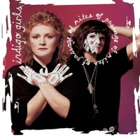Picture of Rites of Passage (Bonus Track Version) by Indigo Girls
