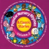 Popular Nursery Rhymes & Classic Stories Vol. 2