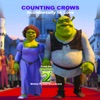 Accidentally In Love (From the Shrek 2 Motion Picture Soundtrack) - Single, Counting Crows