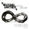Forever (Remixes) [feat. Will.i.am] - EP, Wolfgang Gartner