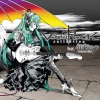 VOCAROCK collection feat. 初音ミク