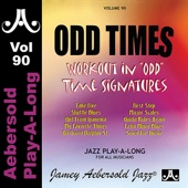 Odd Times, Vol. 90