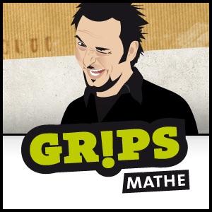 GRIPS Mathe - ARD-alpha