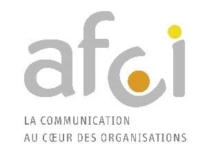 AFCI : Com en son !