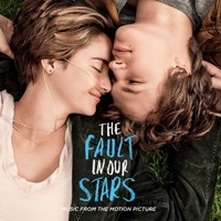 The Fault In Our Stars - Official Soundtrack