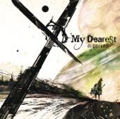 [Download] My Dearest MP3