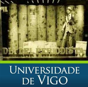 Centenario, Asociación de la Prensa de Vigo (1909-2009)