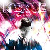 Fire & Ice (Bonus Track Version)