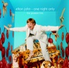 Elton John - Sacrifice  Live