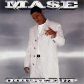 Mase - If You Want To Party artwork