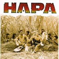 Picture of Hapa by Hapa