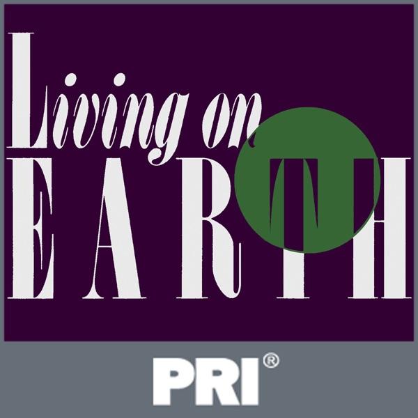 PRI: Living on Earth