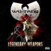 Legendary Weapons (Deluxe Edition), Wu-Tang