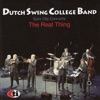 Memphis Blues  - Dutch Swing College Band