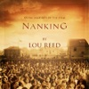Music Inspired By the Film Nanking - Single, Lou Reed