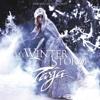 My Winter Storm (Bonus Track Version)
