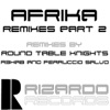 Afrika Remixes Part 2