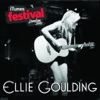 iTunes Festival: London 2010 - EP ジャケット写真