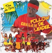 Follow de Leader (Radio Edit Remix Collectif Métissé) - Single