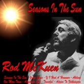 Seasons In the Sun - Rod McKuen