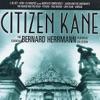 Citizen Kane: The Essential Bernard Herrmann Film Music Collection, The City of Prague Philharmonic Orchestra