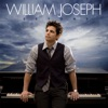 William Joseph     - A Mothers Heart