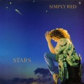 Simply Red Holidng Back The Years