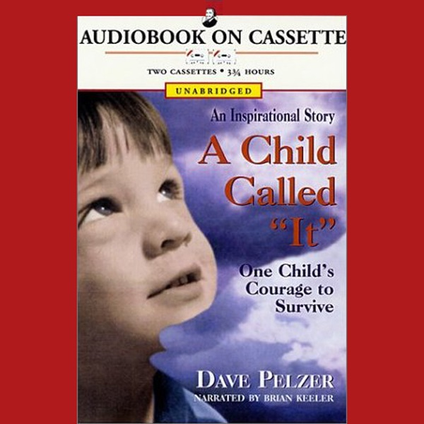 a report on a child called it a memoir by david pelzer Welcome to a site dedicated to david pelzer's remarkable memoir a child called it but the only thing on david pelzer's mind is how he is going to report.