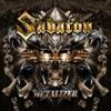 Metalizer (Re-Armed), Sabaton