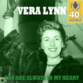 Vera Lynn - You Are Always in My Heart (Remastered) artwork