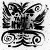 Tame Impala - EP