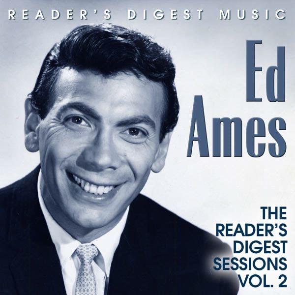 Ames Digital Indicators : Reader s digest music ed ames the
